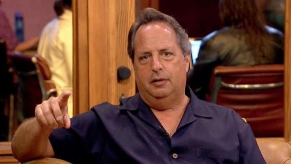 Jon-Lovitz-net-worth-salary-house-cars