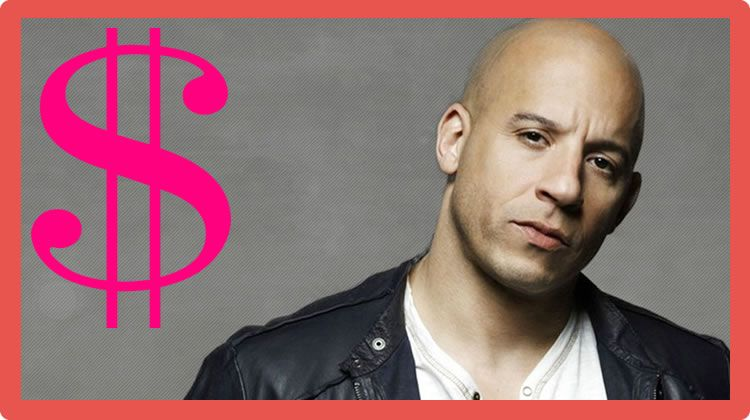 Vin-Diesel-Net-Worth-house-salary