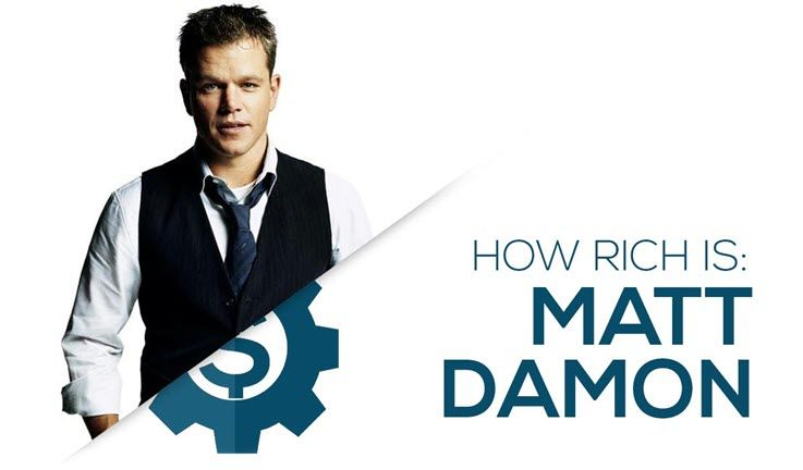 matt-damon-net-worth-houses-cars