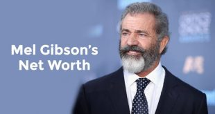 Mel Gibson Net Worth 2019 | Salary Per Movie | House | Cars