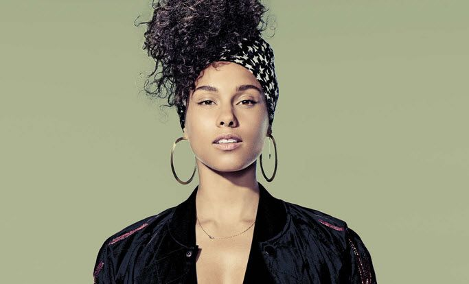 Alicia-Keys-networth-salary-house