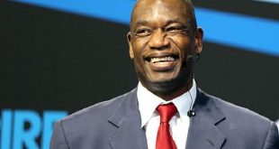 Dikembe-Mutombo-networth-salary-house-cars