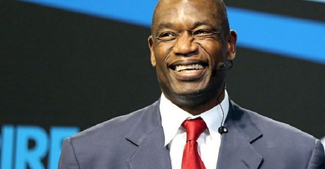 Dikembe Mutombo Net Worth 2019 | Salary | House & Cars