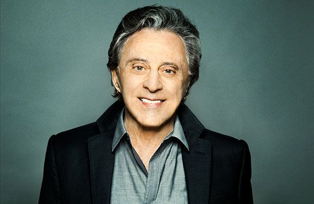 Frankie-Valli-networth-salary-house