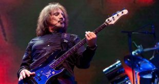 Geezer-Butler-networth-salary-house