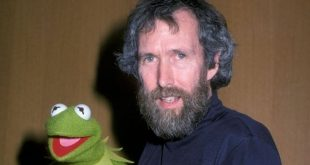 Jim-Henson-networth-salary-house-cars