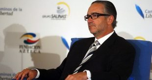 Ricardo-Salinas-Pliego-Net-Worth