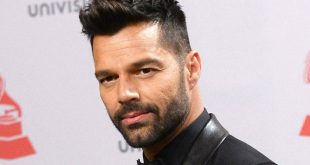 Ricky-Martin-networth-salary-house-cars