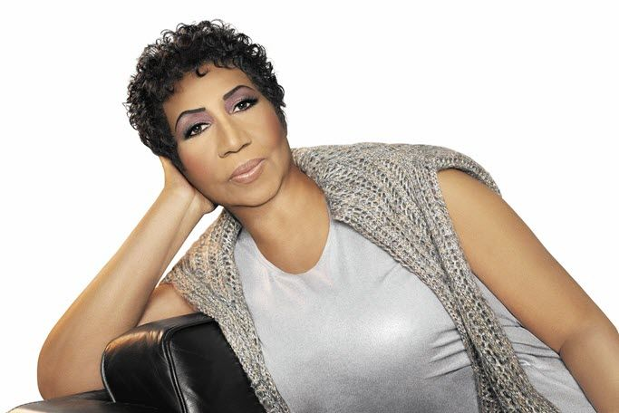 aretha-franklin-networth-salary-house