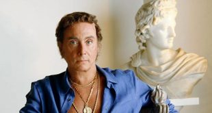 bob-guccione-networth-house-cars-salary