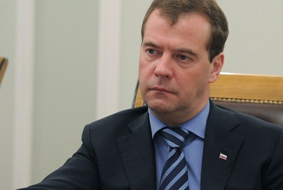 dmitry-medvedev-networth-house-cars