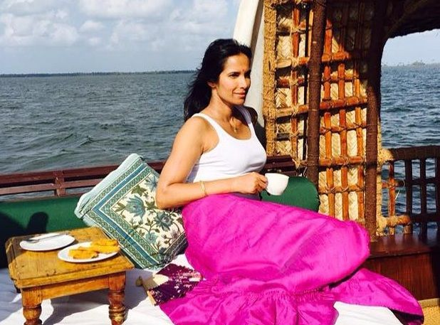 padma-lakshmi-networth-salary-details