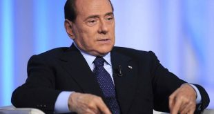 silvio-berlusconi-net-worth-salary-house