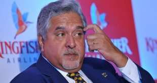 vijay-mallya-networth-house-luxury-cars