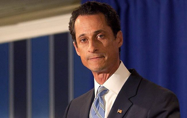 Anthony-Weiner-networth-salary-house