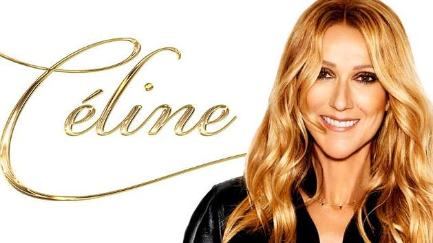 Celine-Dion-networth-salary-house-cars