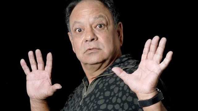 Cheech-Marin-networth-house-salary