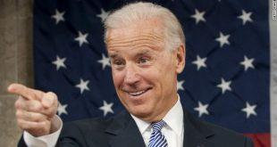 Joe-Biden-networth-salary-house-cars