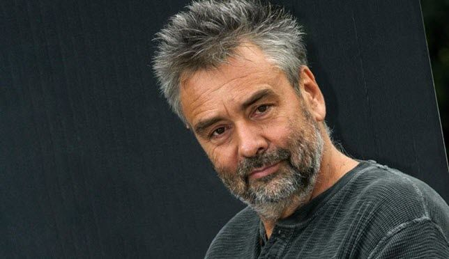 Luc-Besson-networth-salary-house-cars