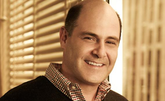 Matthew Weiner networth salary house cars