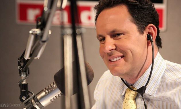 brian-kilmeade-networth-salary-house