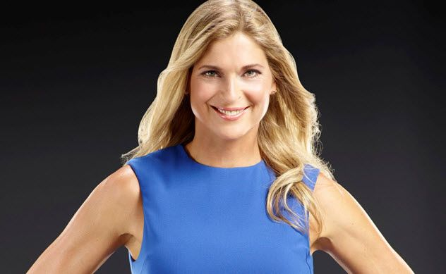 gabrielle-reece-networth-house-salary-cars