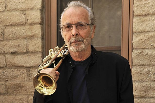 herb-alpert-networth-forbes-salary-house-cars