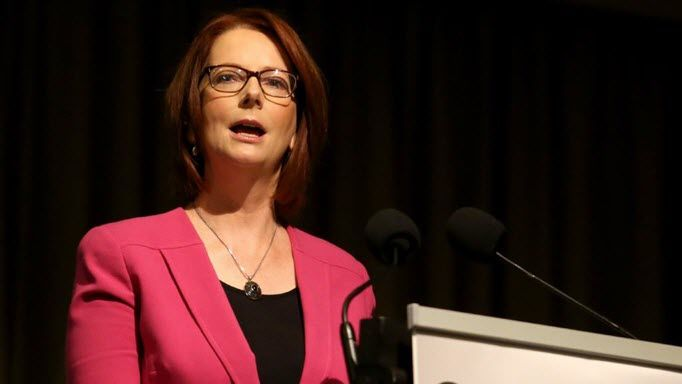 julia-gillard-networth-salary-cars-and-biography