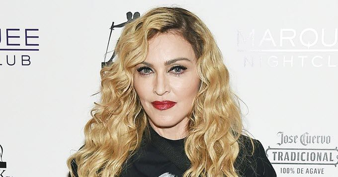 madonna-networth-salary-house-cars-biography