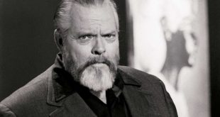 orson-welles-networth-salary-house