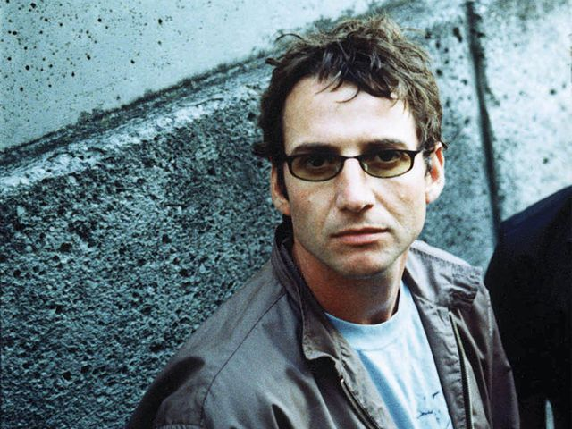 stone-gossard-networth-salary-house
