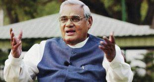 Atal-Bihari-Vajpayee-networth-salary