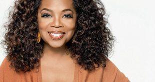 Oprah-Winfrey-Networth-Salary-Per-Episode-House-Cars