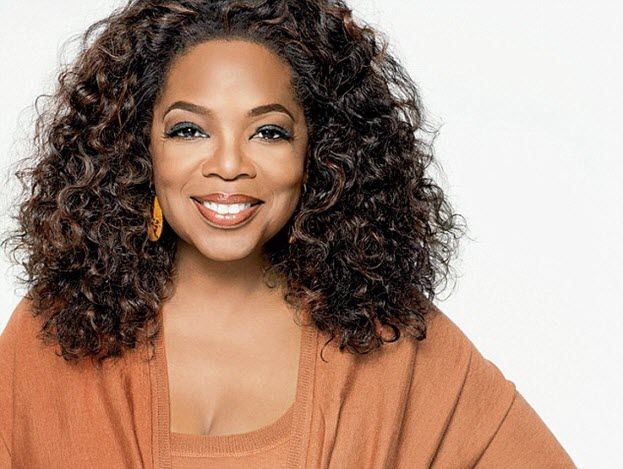 Oprah-Winfrey-Networth-Salary-Per-Episode-House-Cars