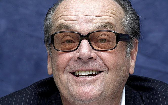 jack-nicholson-networth-salary-per-movie-house
