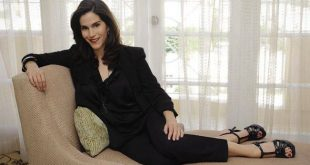 jami-gertz-networth-salary-house-cars-collection