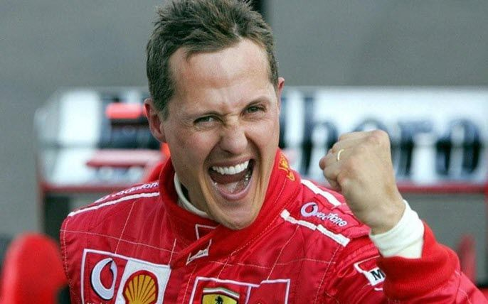 michael-schumacher-networth-house-salary-cars-collections