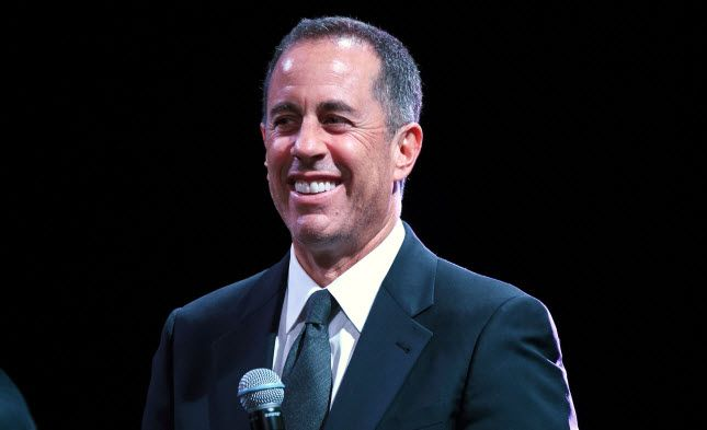 Jerry-Seinfeld-networth-salary-house-car-collection