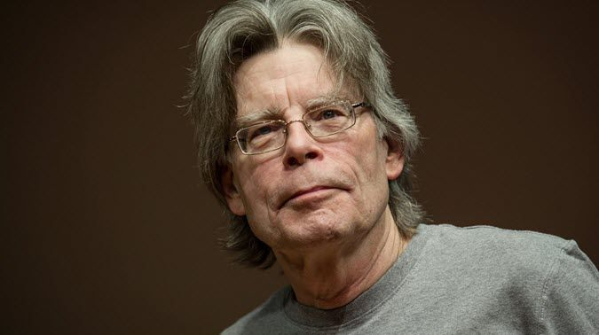 Stephen-King-Networth-House-Cars-Biography