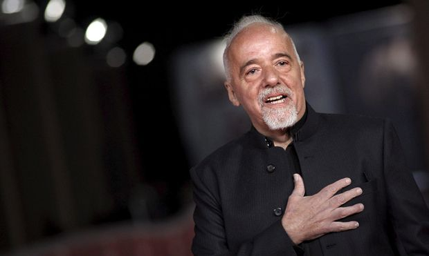 paulo-coelho-networth-salary-house-wiki