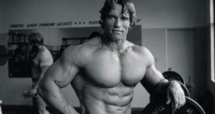 Arnold-Schwarzenegger-networth-salary-house-cars