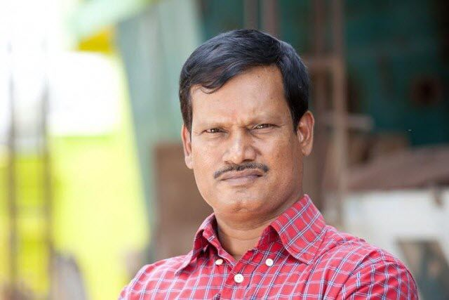 Arunachalam-Muruganantham-networth-income-house-wiki-biography