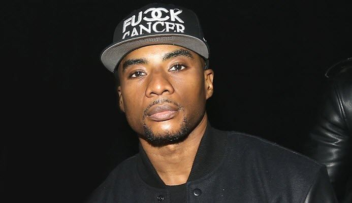 Charlamagne-Tha-God-networth-salary-house-cars-earnings