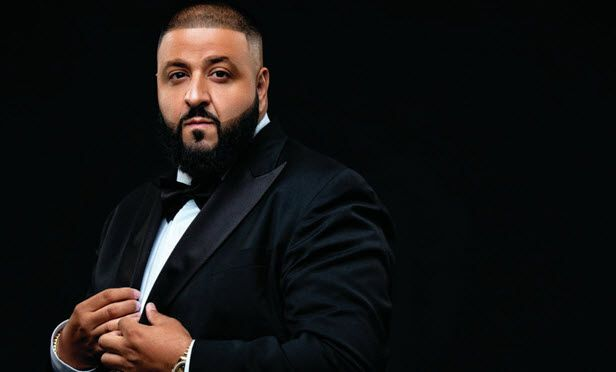 DJ-Khaled-Networth-Salary-House-Cars-Earnings