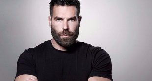 Dan-Bilzerian-networth-salary-house-cars-wiki