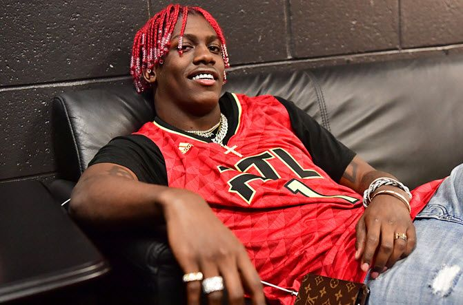 Lil-Yachty-networth-salary-house-cars-wiki