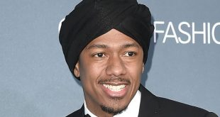 Nick-Cannon-Networth-Salary-House-Cars-Earnings-Wiki