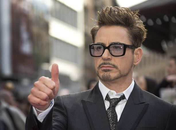 Robert-Downey-Jr-networth-salary-house-cars-wiki