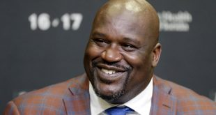 Shaquille O'Neal networth salary house cars