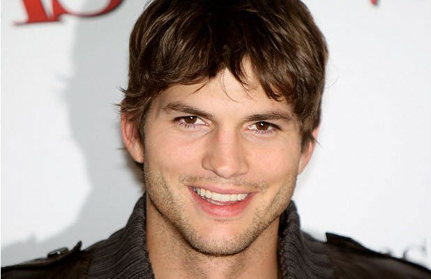 ashton-kutcher-net-worth-salary-house-cars-wiki